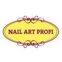 Nail Art Profi, профессиональный магазин-студия ногтевого сервиса