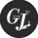 Грейт джой, кафе-бар