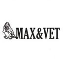 МАКСИВЕТ, ветеринарный центр