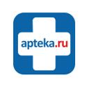 Аптека.ру, служба заказа товаров аптечного ассортимента