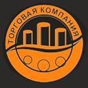 СнабСервис, ООО, торговая компания