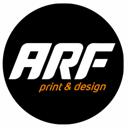 АРФпринт, агентство рекламных форм