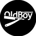OldBoy barbershop, мужская парикмахерская