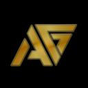 AB-Studio, автоателье
