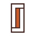 Гарантия, ООО, ремонтно-отделочная компания
