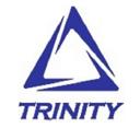 Тринити, компьютерный супермаркет