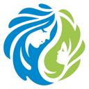 Уральский источник, ООО, служба доставки питьевой воды и безалкогольных напитков