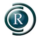 Radeon, сервисный центр по ремонту и настройке компьютерной техники и мобильных устройств