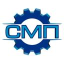 СМП, производственная компания