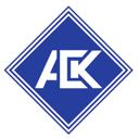 АСК СЕРВИС, ООО, завод пластиковых окон