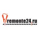 Времонте24, специализированный центр по ремонту техники