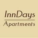 InnDays Apartments, квартирное бюро