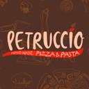 Petruccio, итальянское кафе