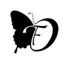 Флёр Декор, оптово-розничный флористический центр