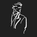 RIXORI, салон мужской одежды