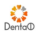 ДентаФ, стоматологический центр