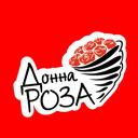 Донна Роза, цветочный магазин