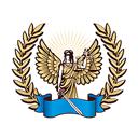 ДЕПАРТАМЕНТ ЮРИДИЧЕСКОЙ ПОМОЩИ, ООО