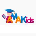 AmaKids, академия развития интеллекта