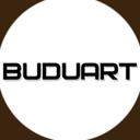 Будуарт, студия красоты