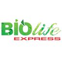 БиоЛайф-Экспресс, сеть химчисток
