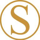 СПА-Статус, медицинский центр здоровья и красоты