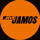 Джамос, автосервис по обслуживанию и ремонту Toyota, Lexus
