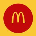 Макдоналдс, сеть ресторанов быстрого питания