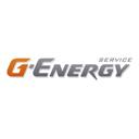 G-Energy Service, авторизованная станция технического обслуживания