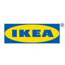 ИКЕА, магазин мебели и аксессуаров для дома