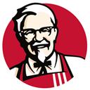 KFC, ресторан быстрого питания