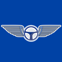 MVS-Motors, автоцентр