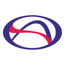 АВТООПТ, торгово-сервисная компания