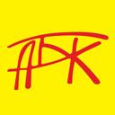 АБК-Инструмент, оптово-розничная компания