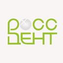 Росс-Дент, ООО, стоматологическая клиника