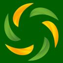 ПАРТНЕР, ООО, сеть магазинов и сервисных центров инструмента и садовой техники