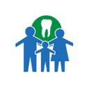 Семейный доктор, стоматологическая клиника