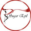 Sugar Epil, студия эпиляции