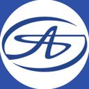 Банк Акцепт, АО