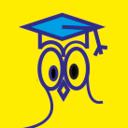 Аспирант, центр помощи в обучении