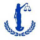 Департамент защиты прав потребителей