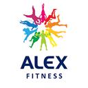 ALEX FITNESS, сеть фитнес-клубов