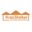 Апартаменты KrasStalker, гостиница в квартирах