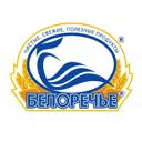 Белореченское, фирменная торговая сеть