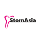 StomAsia, стоматологический кабинет