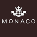 Monaco, академия красоты