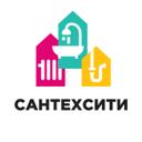 СанТехСити, оптово-розничная компания