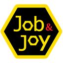 Job & Joy, автосервис европейского уровня