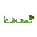 KINZA cafe, дом восточной еды