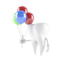 Зубки, стоматологический центр